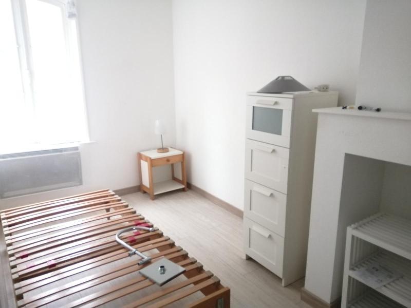 Location appartement Saint-omer 350€ CC - Photo 4