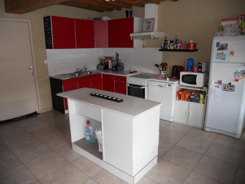 Location appartement Saint-omer 495€ CC - Photo 2