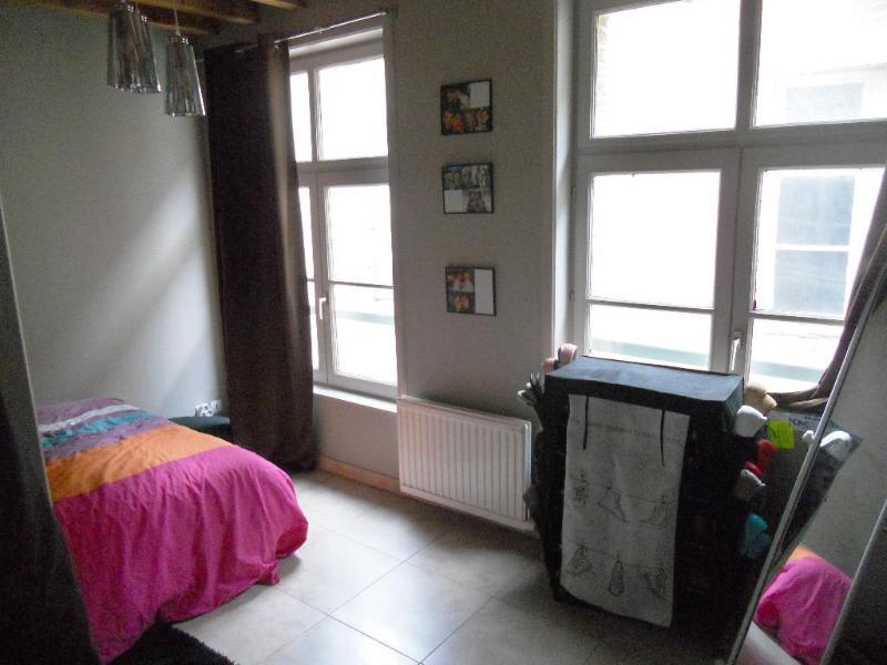 Location appartement Saint-omer 495€ CC - Photo 5