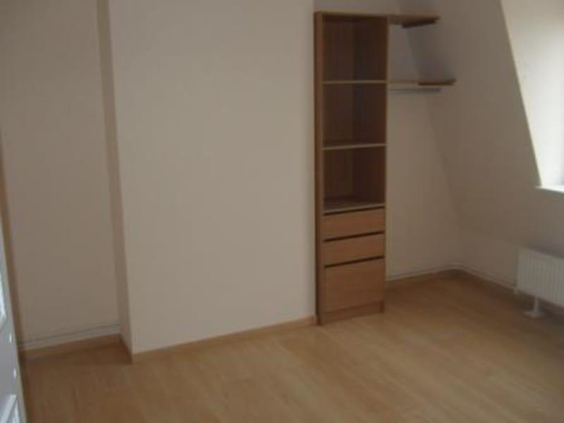 Location appartement Saint-omer 455€ CC - Photo 2