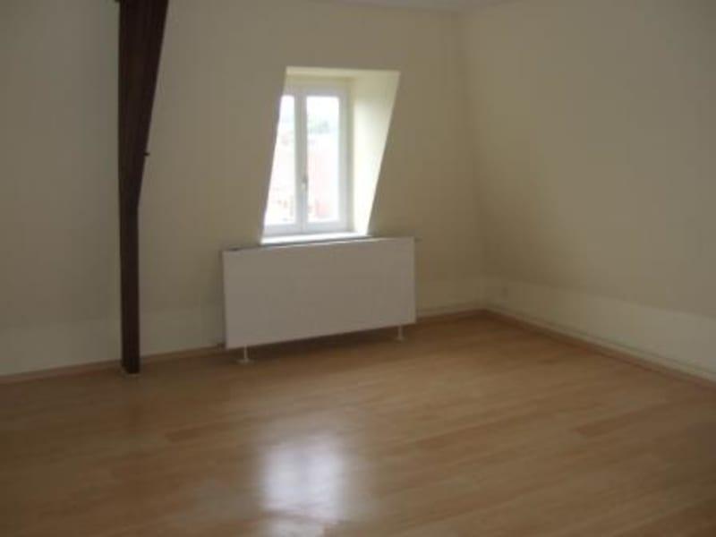 Location appartement Saint-omer 455€ CC - Photo 3