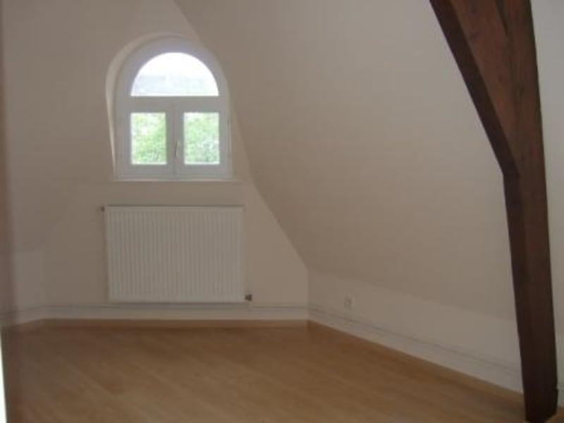 Location appartement Saint-omer 455€ CC - Photo 4