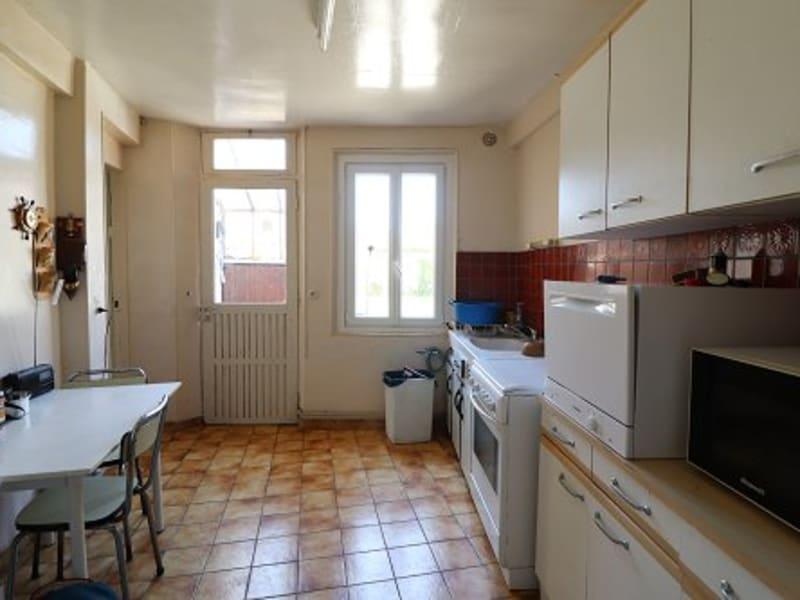 Verkauf haus Bu 220500€ - Fotografie 3