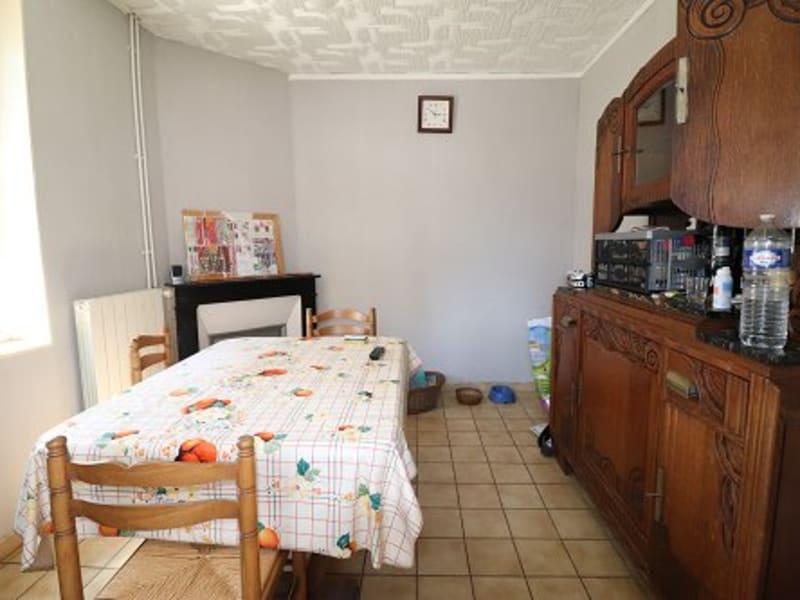 Verkauf haus Bu 220500€ - Fotografie 5