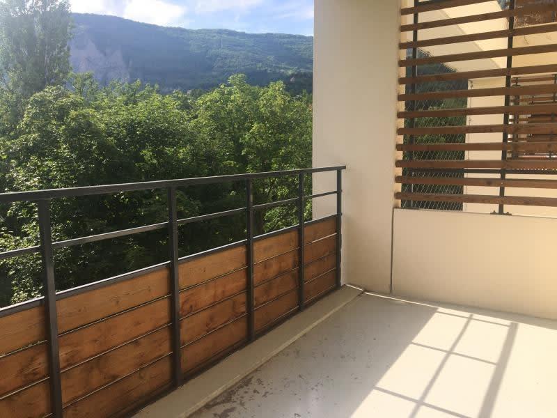 Vente appartement Meylan 185000€ - Photo 3