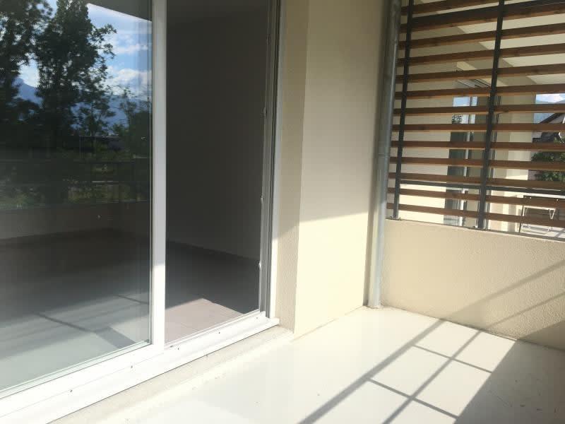 Vente appartement Meylan 185000€ - Photo 4