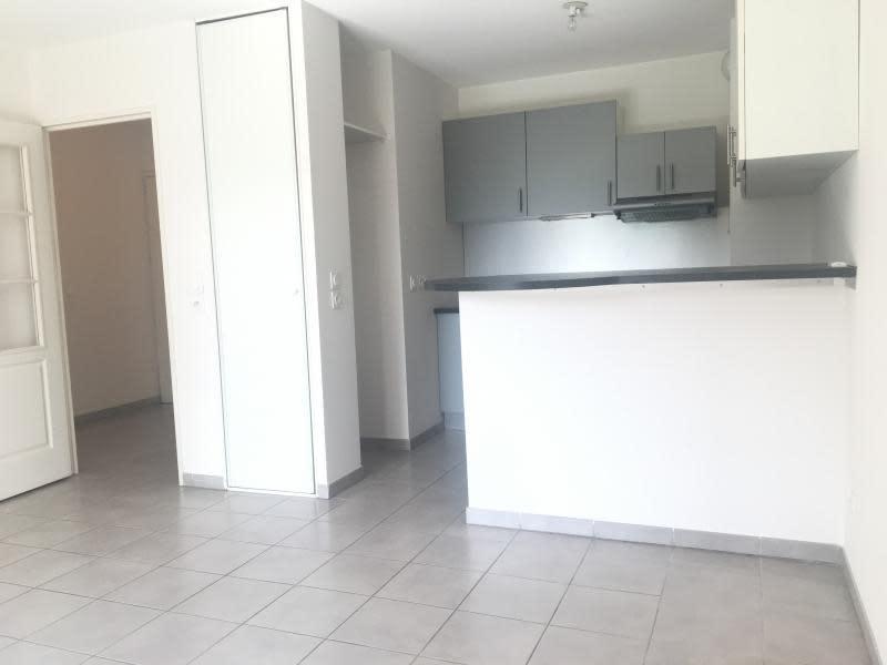 Vente appartement Meylan 185000€ - Photo 6