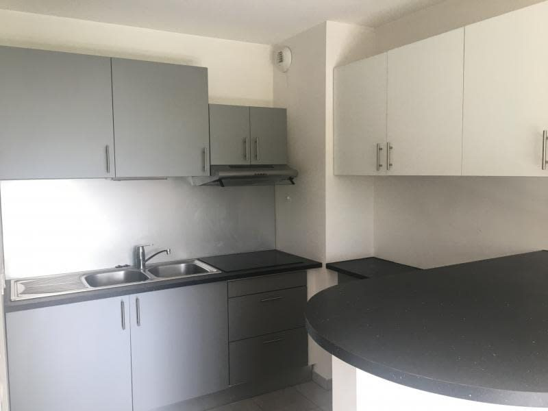 Vente appartement Meylan 185000€ - Photo 7