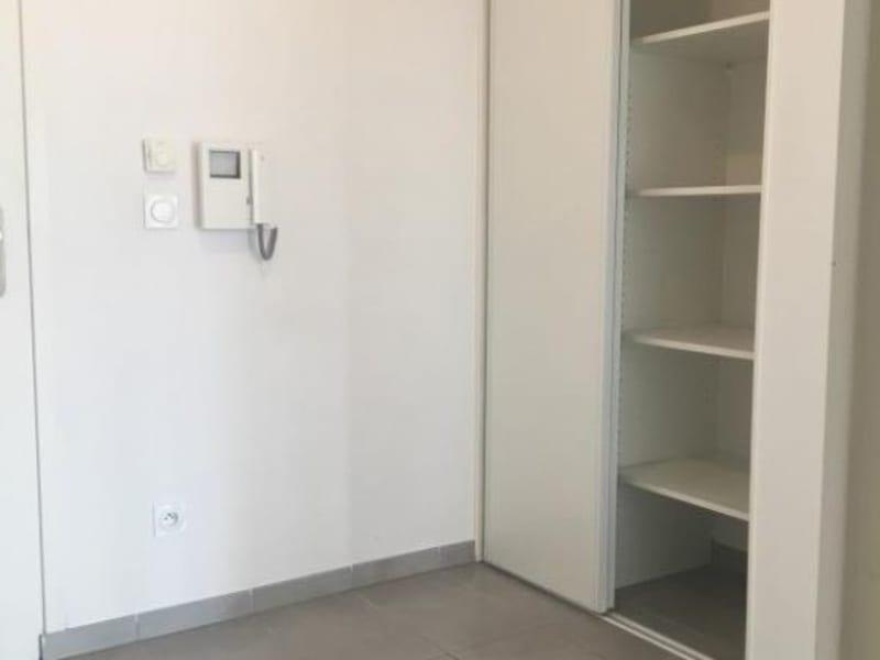 Vente appartement Meylan 185000€ - Photo 9