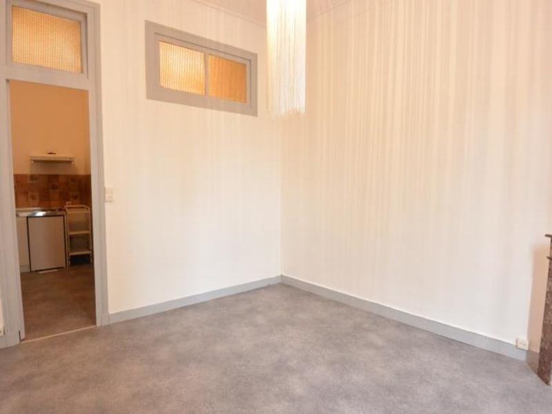 Location appartement Bordeaux 495€ CC - Photo 2