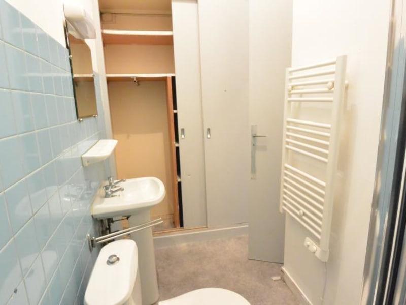 Location appartement Bordeaux 495€ CC - Photo 6