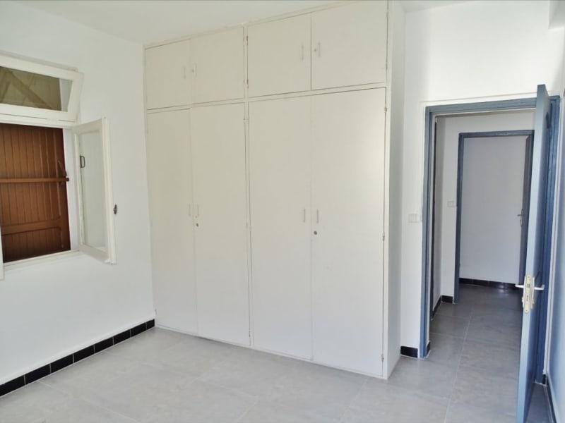 Rental apartment Saint denis 1000€ CC - Picture 4