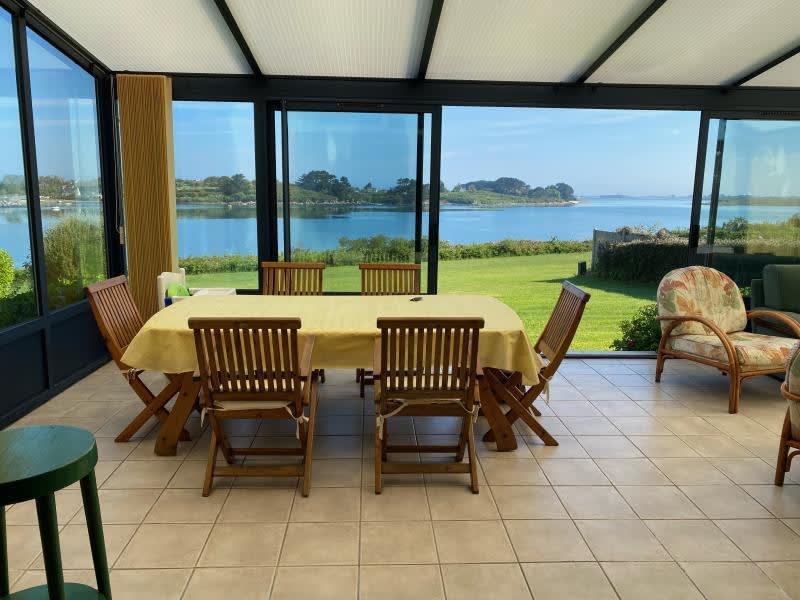 Sale house / villa Landeda 735000€ - Picture 2