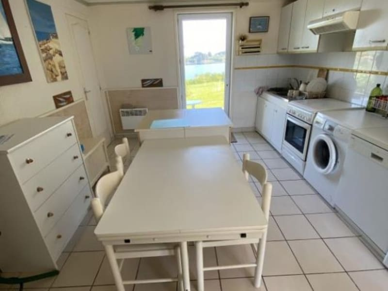 Sale house / villa Landeda 735000€ - Picture 7