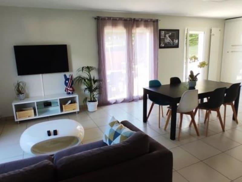 Sale house / villa Les marches 429000€ - Picture 3
