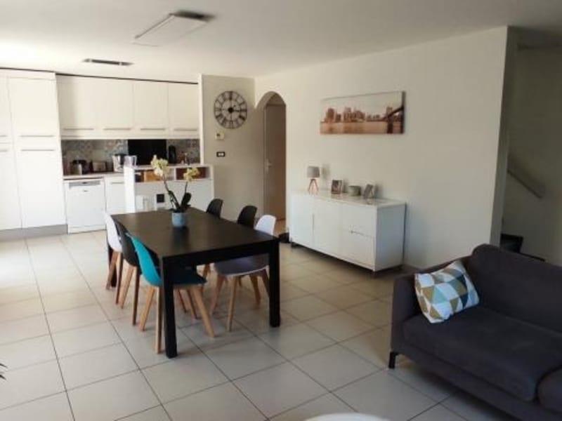 Sale house / villa Les marches 429000€ - Picture 4