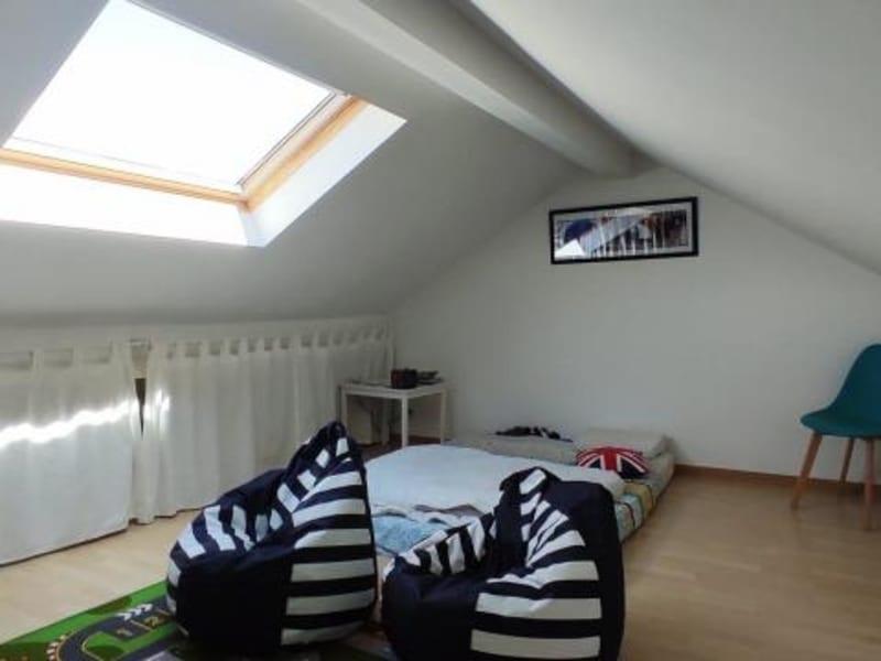 Sale house / villa Les marches 429000€ - Picture 6