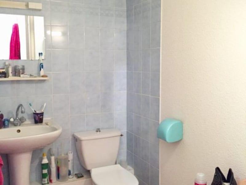 Rental apartment Caen 395€ CC - Picture 7