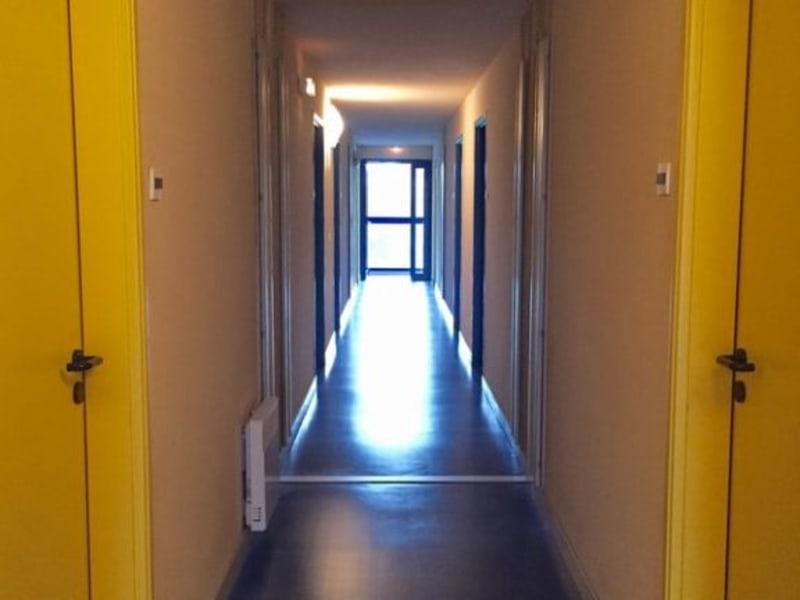 Rental apartment Caen 395€ CC - Picture 9