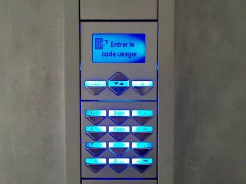Rental apartment Caen 395€ CC - Picture 13