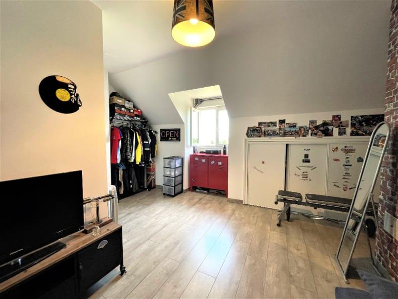 Vente maison / villa Osny 387000€ - Photo 8