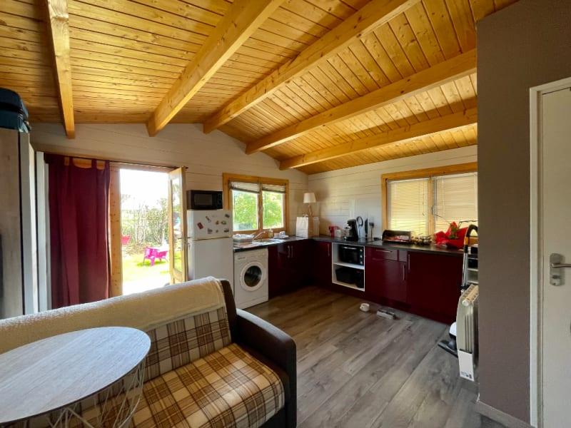 Vente maison / villa Osny 387000€ - Photo 12