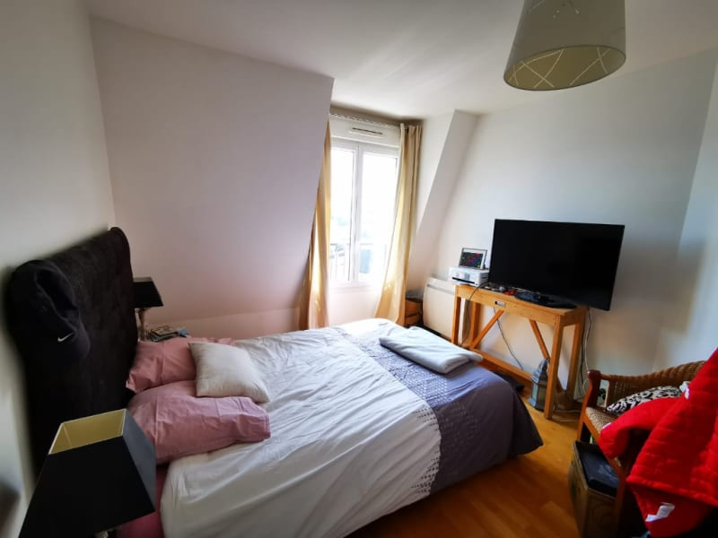 Sale apartment Osny 399000€ - Picture 5
