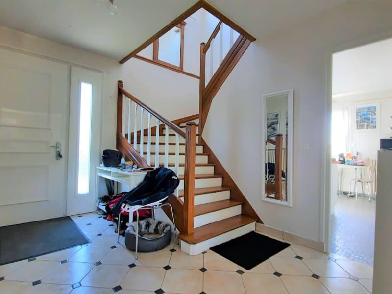 Rental house / villa Conflans sainte honorine 2400€ CC - Picture 2