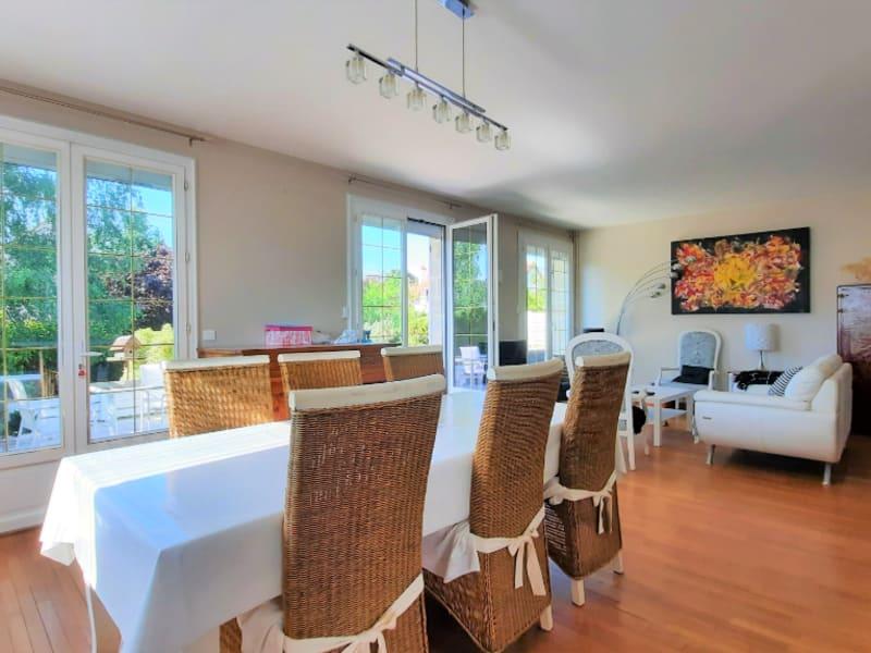 Rental house / villa Conflans sainte honorine 2400€ CC - Picture 3