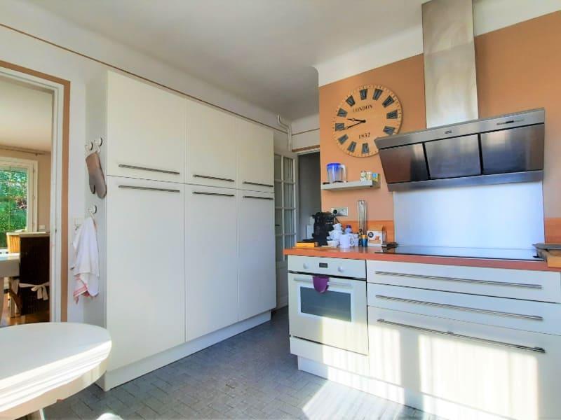 Rental house / villa Conflans sainte honorine 2400€ CC - Picture 7