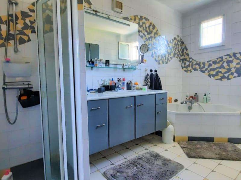 Rental house / villa Conflans sainte honorine 2400€ CC - Picture 9