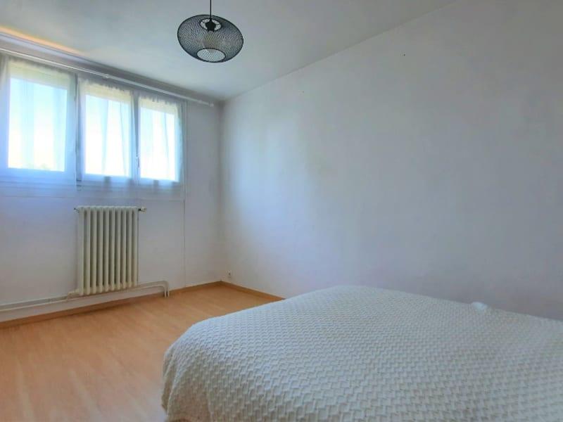Rental house / villa Conflans sainte honorine 2400€ CC - Picture 10