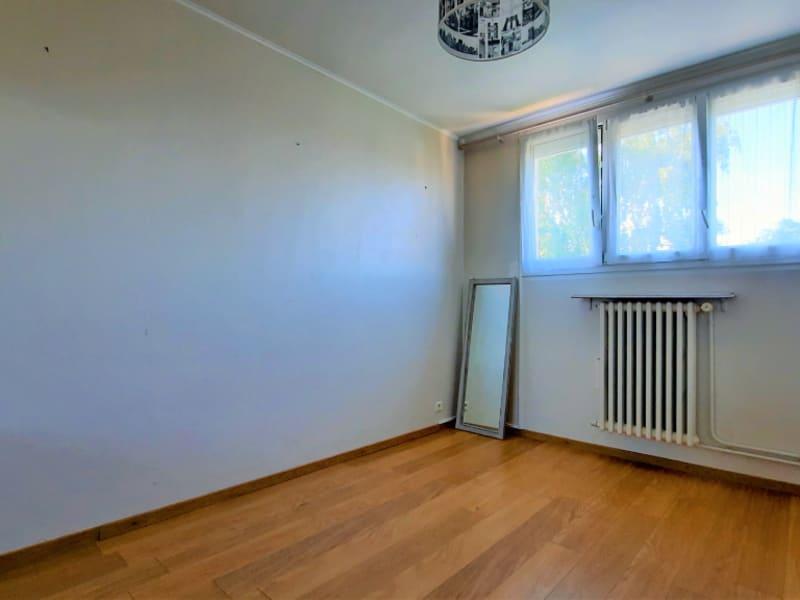 Rental house / villa Conflans sainte honorine 2400€ CC - Picture 11