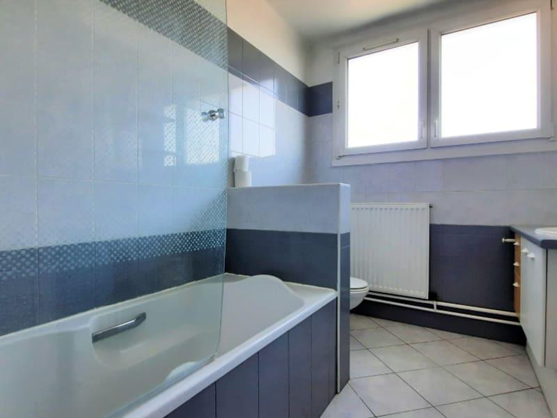 Rental house / villa Conflans sainte honorine 2400€ CC - Picture 12