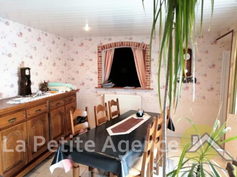 Vente maison / villa Vermelles 168900€ - Photo 2