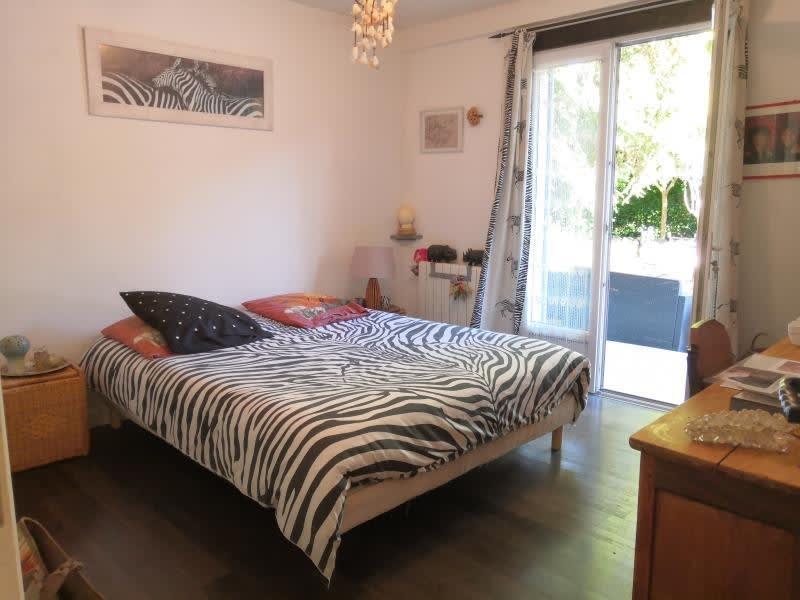 Sale house / villa Sollies toucas 440000€ - Picture 7