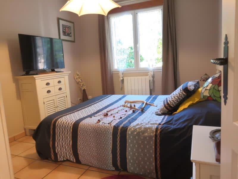 Sale house / villa Sollies toucas 440000€ - Picture 8