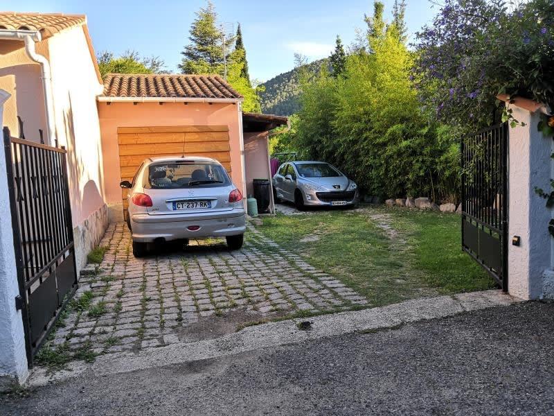 Sale house / villa Sollies toucas 440000€ - Picture 10