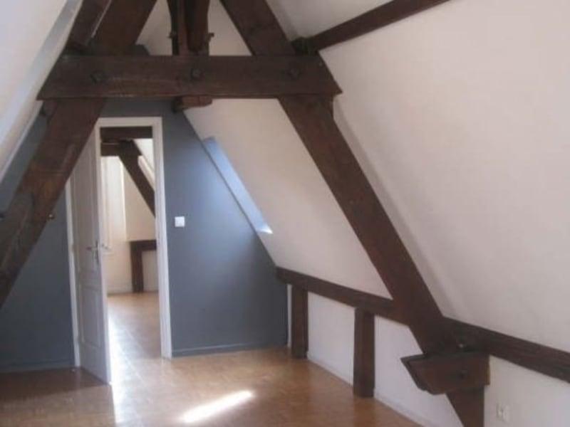 Location appartement Arras 450€ CC - Photo 1