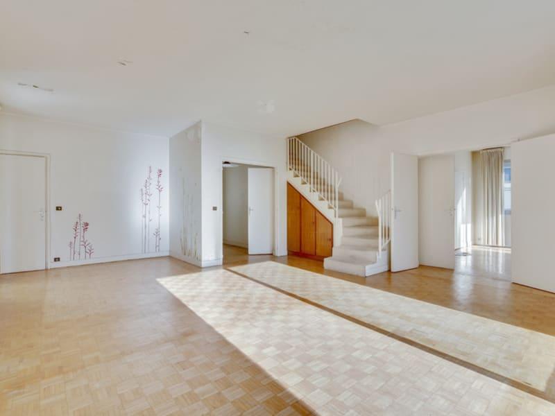 Sale apartment Neuilly sur seine 2860000€ - Picture 5