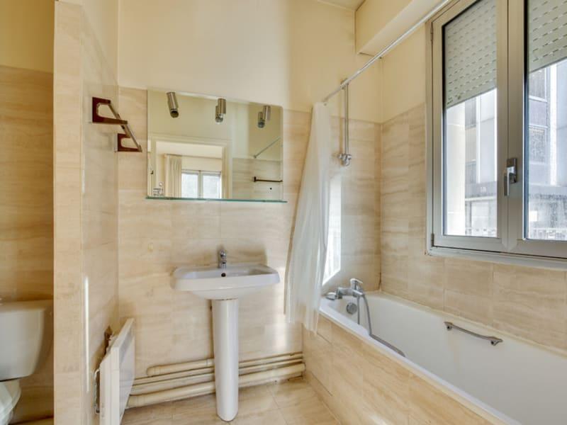 Sale apartment Neuilly sur seine 2860000€ - Picture 8