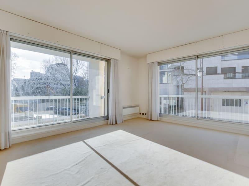 Sale apartment Neuilly sur seine 2860000€ - Picture 10
