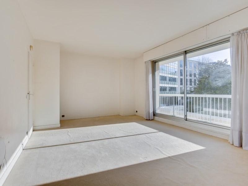 Sale apartment Neuilly sur seine 2860000€ - Picture 11