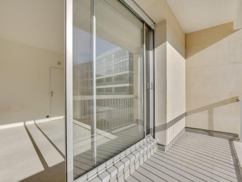 Sale apartment Neuilly sur seine 2860000€ - Picture 13