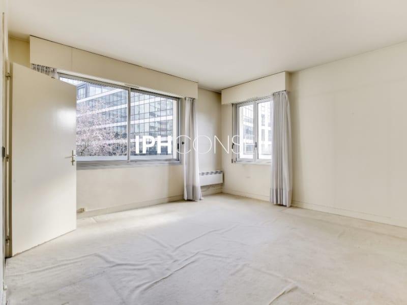 Vente appartement Neuilly sur seine 2180000€ - Photo 12