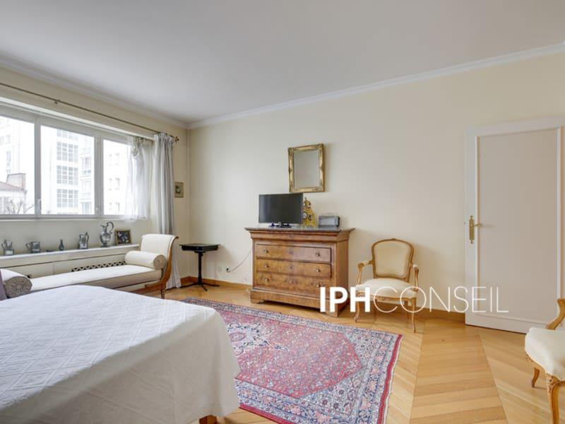 Vente appartement Neuilly sur seine 925000€ - Photo 9