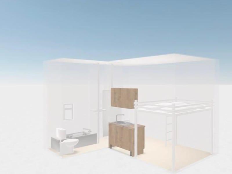 Vente appartement Neuilly sur seine 139000€ - Photo 7