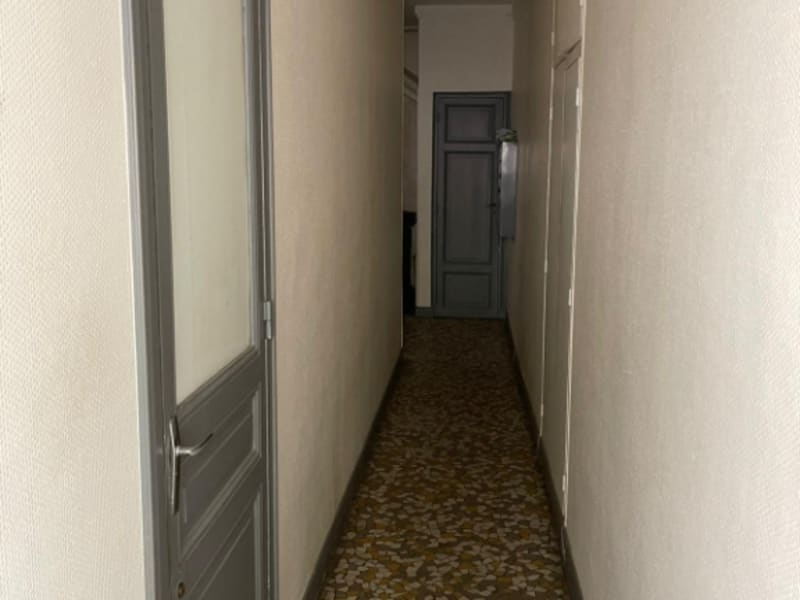 Vente appartement Neuilly sur seine 139000€ - Photo 8