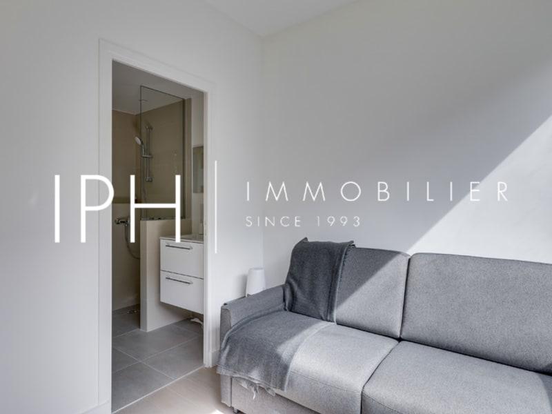 Vente appartement Neuilly sur seine 199000€ - Photo 6