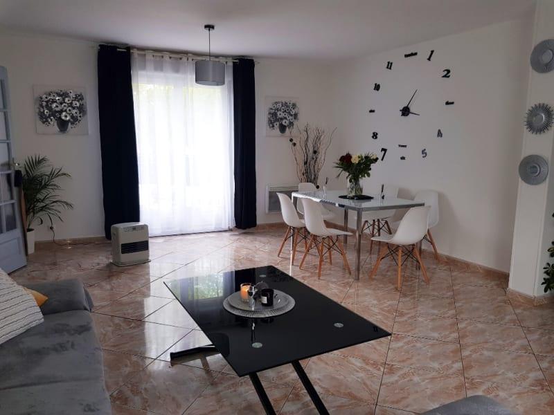 Sale house / villa Livry gargan 445000€ - Picture 2